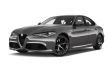 ALFA ROMEO GIULIA 2.2 190 ch AT8 Super