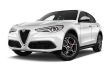 ALFA ROMEO STELVIO 2.2 190 ch Q4 AT8 Super