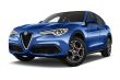 ALFA ROMEO STELVIO 2.0T 200 ch Q4 AT8 Sprint
