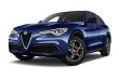 ALFA ROMEO STELVIO 2.2 160 ch AT8 Sprint