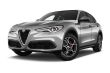 ALFA ROMEO STELVIO 2.2 160 ch AT8 Super
