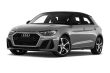 AUDI A1 25 TFSI 95 ch BVM5 Advanced
