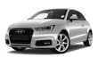 AUDI A1 35 TFSI 150 ch S tronic 7 Business line