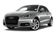 AUDI A1 1.4 TFSI 125 Ambiente