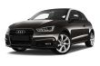 AUDI A1 1.0 TFSI 82  Ambiente
