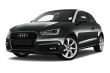 AUDI A1 1.0 TFSI 95 ultra Ambiente