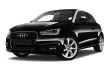 AUDI A1 30 TFSI 116 ch S tronic 7 Business line