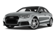 AUDI A3 BERLINE 30 TDI 116 Design