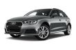AUDI A3 SPORTBACK 1.0 TFSI 115 Midnight Series