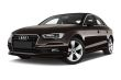 AUDI A3 BERLINE 1.6 TDI 116 Design