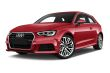 AUDI A3 BERLINE 30 TDI 116 Sport Limited