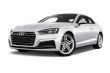 AUDI A5 1.4 TFSI 150 Design Luxe S tronic