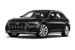 AUDI A6 ALLROAD 55 TFSI 340 ch Quattro S tronic 7 Avus Extended