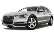 AUDI A6 V6 3.0 TDI 190 S Tronic Ambiente