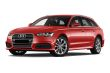 AUDI A6 35 2.0 TDI 163 ch S tronic 7 Business Executive
