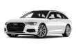 AUDI A6 AVANT 40 2.0 TDI 204 ch Quattro S tronic 7 Business Executive