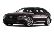 AUDI A6 AVANT 45 2.0 TFSI 245 ch S tronic 7 Business Executive