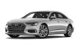 AUDI A6 50 TFSIe 299 ch S tronic 7 Quattro Business Executive