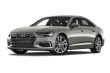 AUDI A6 40 2.0 TDI 204 ch S tronic 7 Business Executive