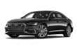 AUDI A6 45 2.0 TFSI 245 ch S tronic 7 Business Executive