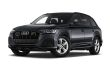 AUDI Q7 55 TFSI e 380 Tiptronic 8 Quattro Advanced