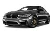 BMW M4 Coupé 450 ch Pack Competition