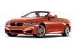 BMW M4 450 ch Pack Competition