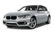 BMW SERIE 1 116d EfficientDynamics Edition 116 ch Business Design