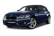 BMW SERIE 1 116d EfficientDynamics Edition 116 ch Premiere