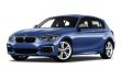 BMW SERIE 1 116i 109 ch Business Design