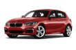 BMW SERIE 1 116d 116 ch Business Design