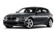 BMW SERIE 1 118i 136 ch Business Design