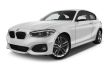 BMW SERIE 1 5 PORTES 116i 109 ch Sport Pack Sport Shadow