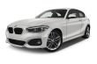 BMW SERIE 1 116i 109 ch Sport Pack Sport Shadow