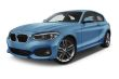 BMW SERIE 1 116d EfficientDynamics Edition 116 ch Lounge
