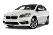 BMW SERIE 2 Active Tourer 216d 116 ch Business Design