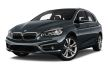 BMW SERIE 2 Active Tourer 218i 140 ch Business Design