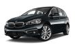 BMW SERIE 2 Gran Tourer 216i 109 ch Business Design