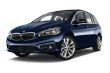 BMW SERIE 2 Gran Tourer 218i 140 ch Business Design