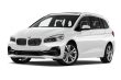 BMW SERIE 2 Active Tourer 218i 136 ch Lounge