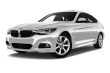 BMW SERIE 3 Gran Turismo 318d 150 ch Business Design