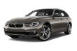 BMW SERIE 3 TOURING Touring 318d 150 ch BVA8 Lounge
