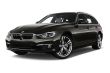 BMW SERIE 3 TOURING Touring 320d 190 ch BVA8 Edition Sport