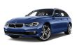 BMW SERIE 3 TOURING Touring 320i 184 ch BVA8 Lounge