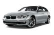 BMW SERIE 3 TOURING Touring 316d 116 ch Sport Ultimate Pack Sport Shadow