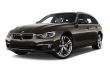BMW SERIE 3 TOURING Touring 318i 136 ch M Sport