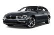 BMW SERIE 3 Touring 316d 116 ch BVA8 Business Design