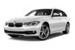 BMW SERIE 3 Touring 316d 116 ch Business Design