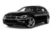 BMW SERIE 3 TOURING Touring 318i 156 ch BVA8 Edition Sport
