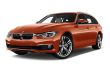BMW SERIE 3 TOURING Touring 316d 116 ch M Sport
